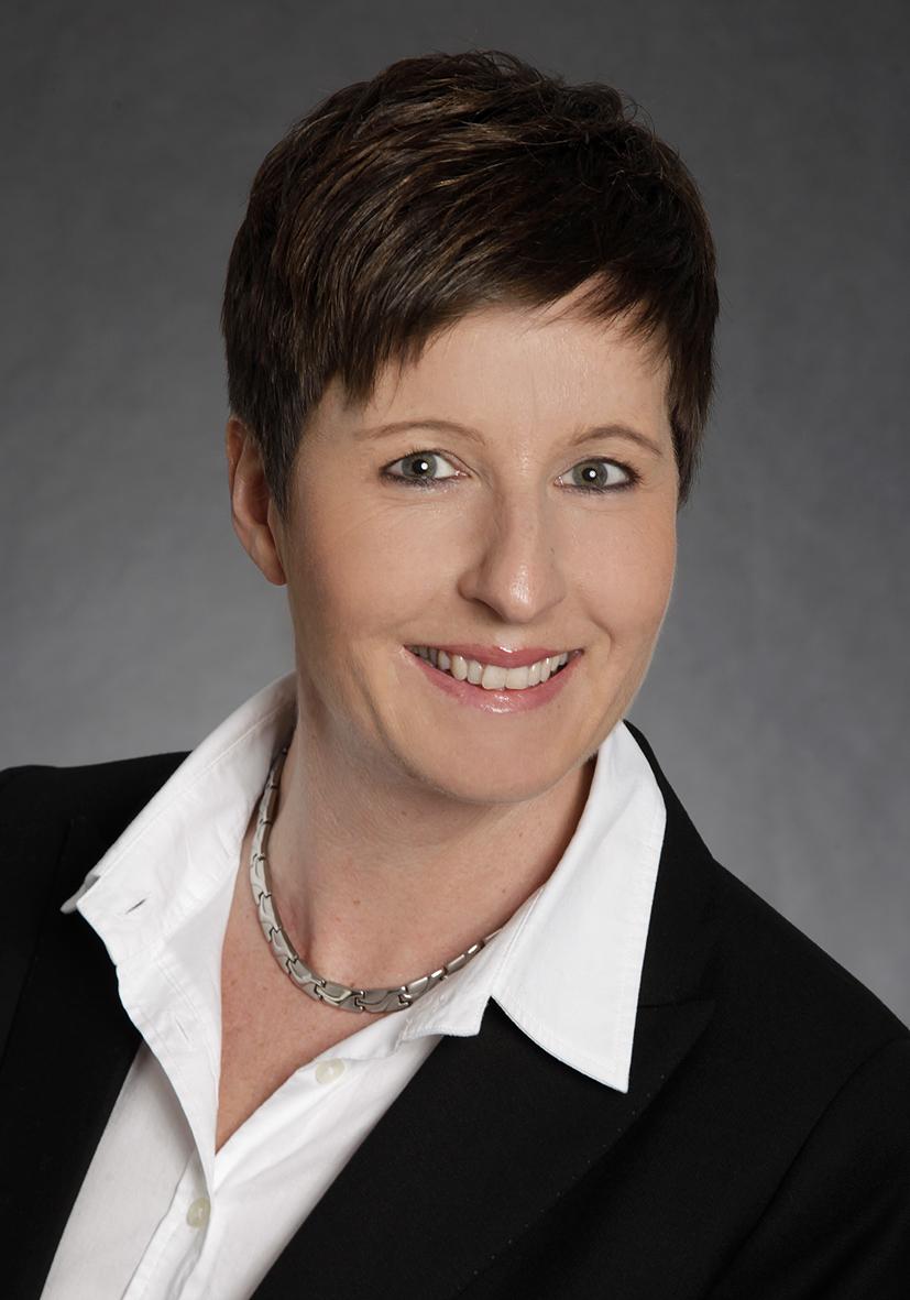 Manuela Lausch